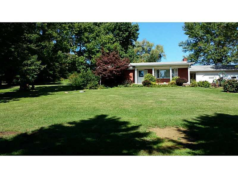 34-Holman-Road-Union-Township-PA-15332