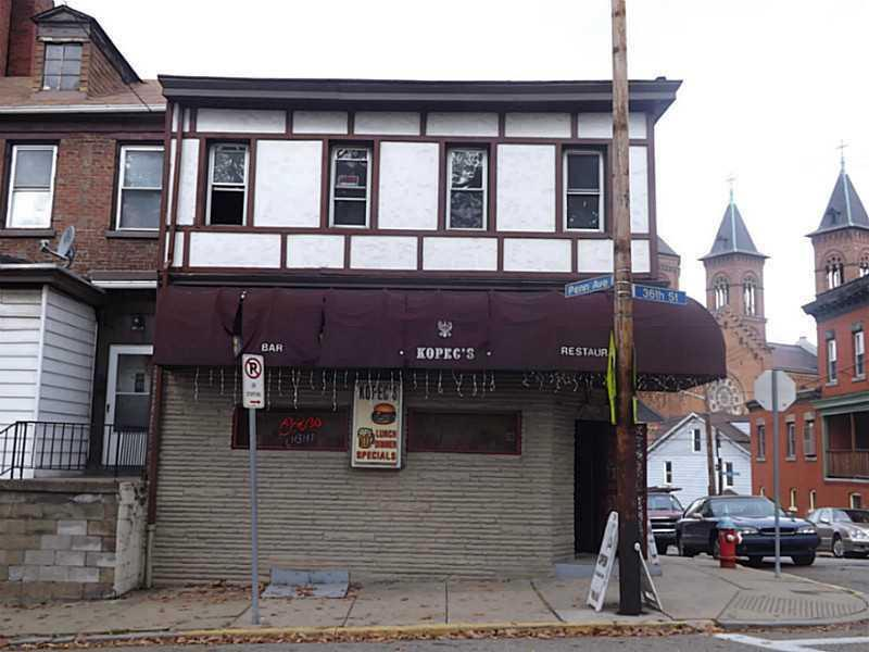 3523-Penn-Ave-Lawrenceville-PA-15201