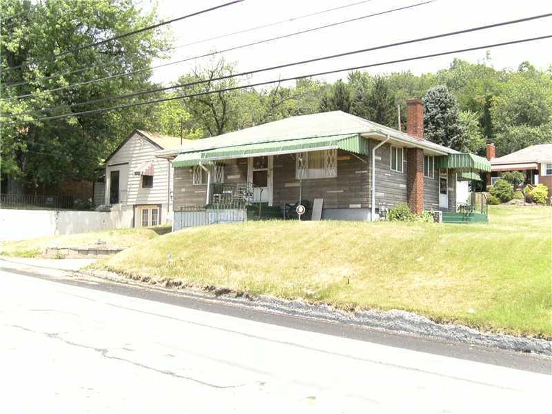 613-VIRGINIA-AVE-Rochester-Township-PA-15074
