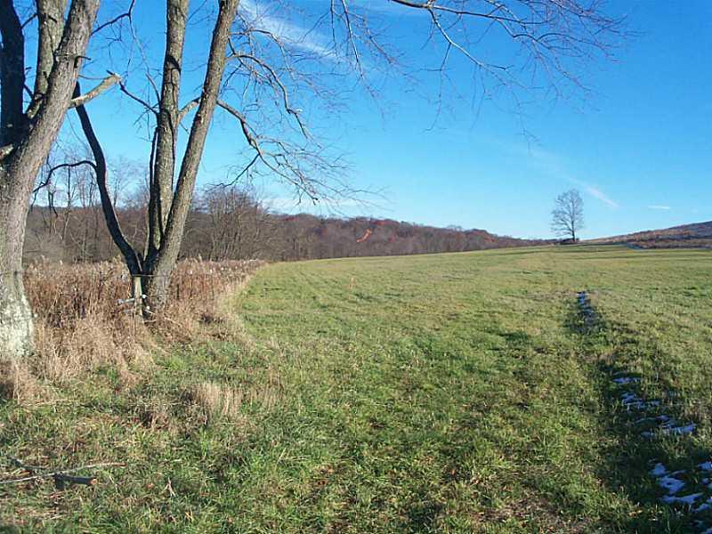 Lot-5-King-Creek-Rd-Hanover-Township-PA-15201