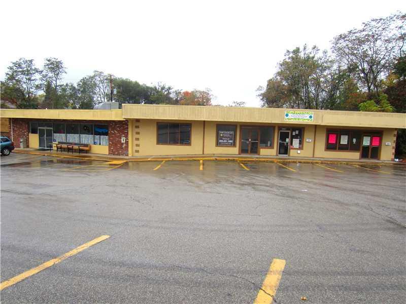 1039-1051-HAMIL-ROAD-Penn-Hills-PA-15147