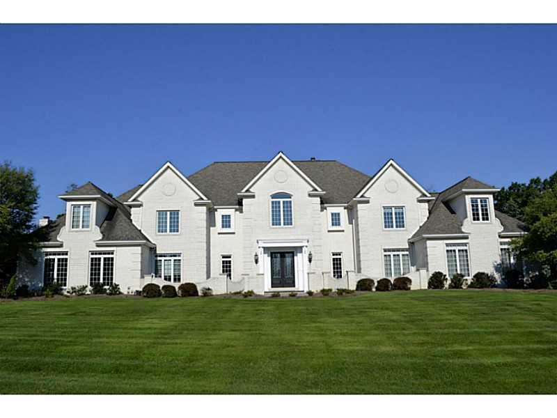 527-Salem-Hts-Drive-Pine-Township-PA-15044