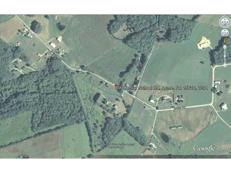 699-Keslar-School-Road-Bullskin-Twp-PA-15610