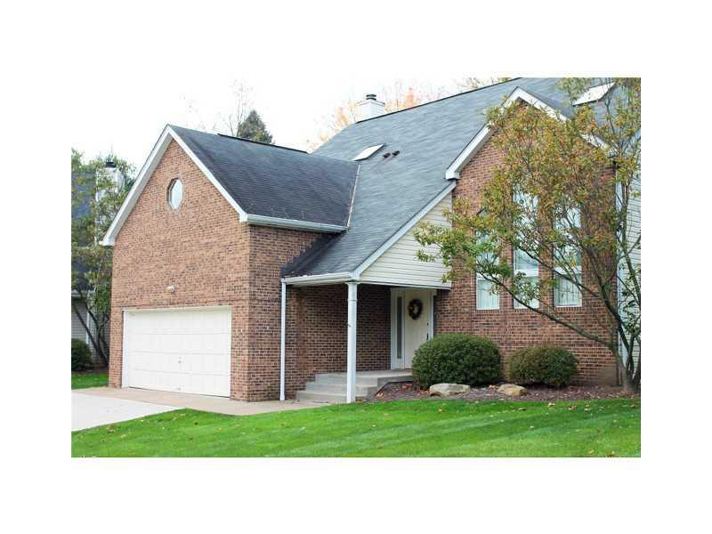 865-Fairways-Drive-Oakmont-PA-15139