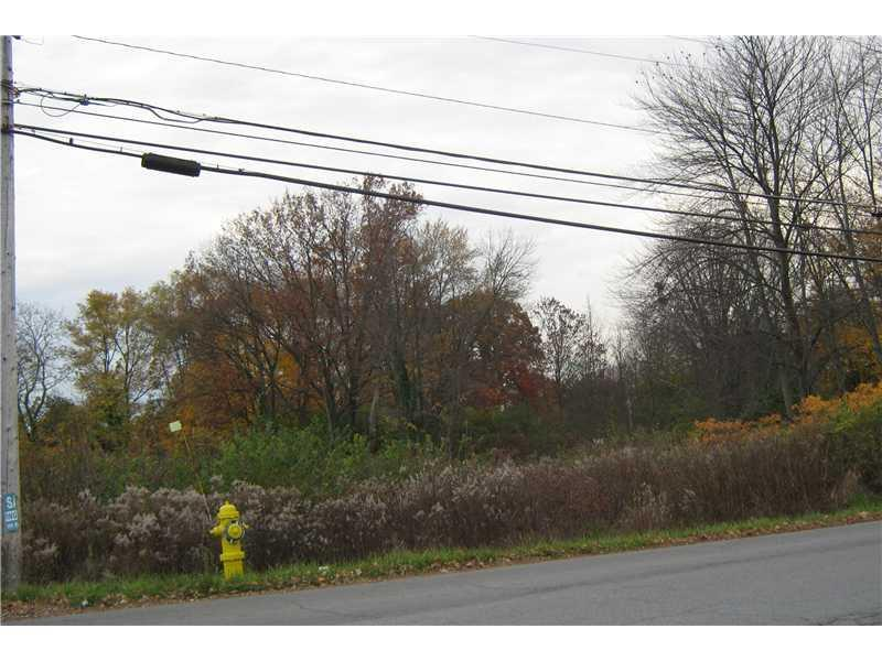 Lot-237-Wilmington-Rd-Rt-18-Neshannock-Township-PA-16105