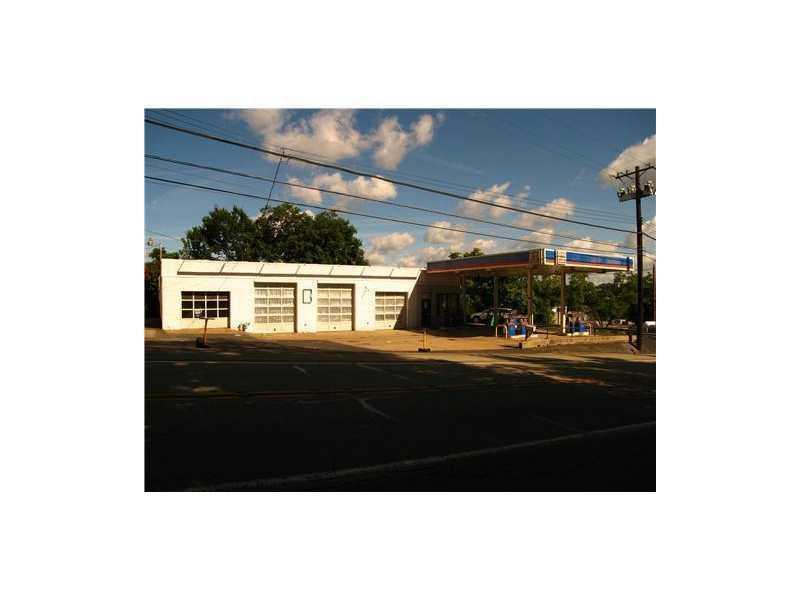 5002-BUTTERMILK-HOLLOW-West-Mifflin-PA-15122