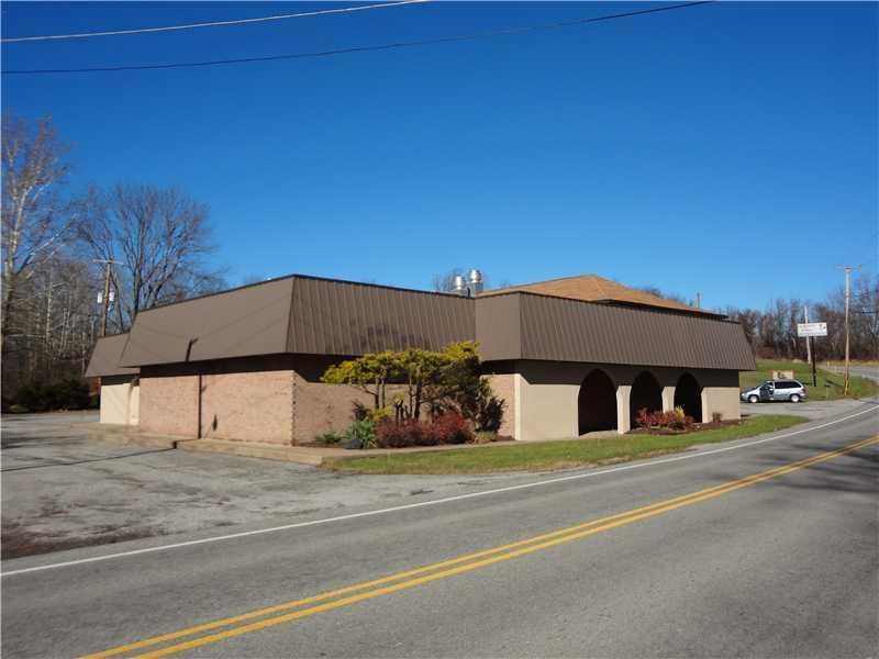 2127-Route-217-S-Derry-Township-PA-15717