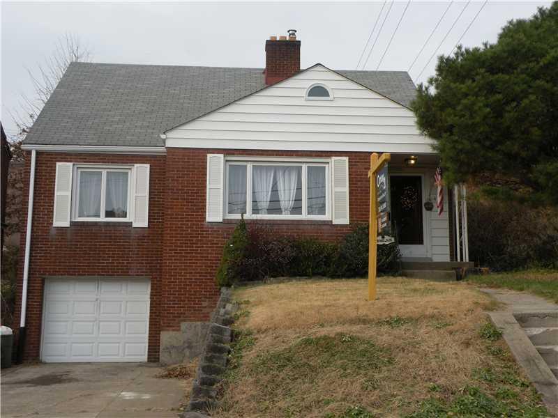 4108-Dalewood-Street-Brentwood-PA-15227