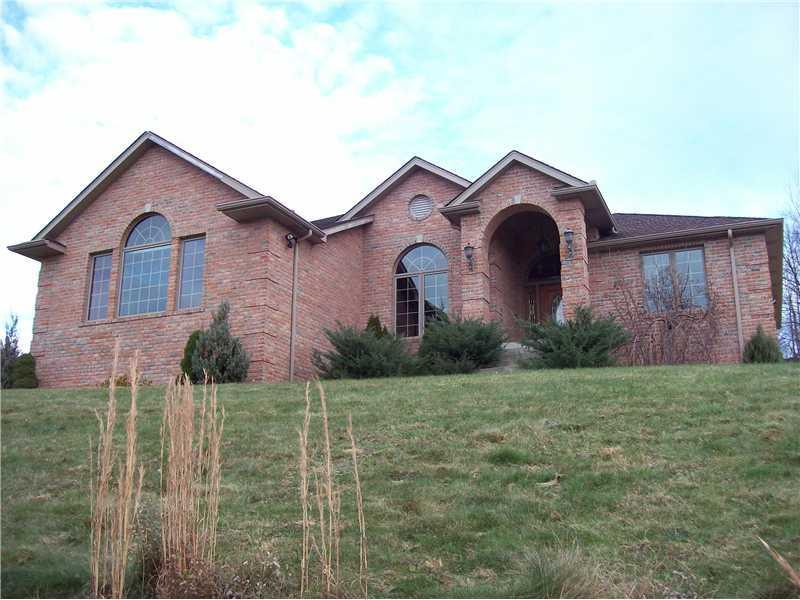 4055-Adelaide-Hills-Rd-Connellsville-PA-15425