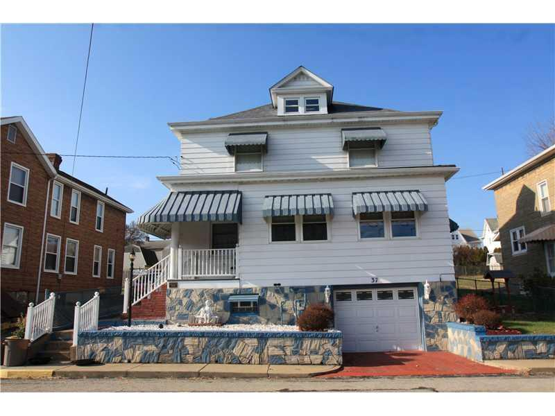 37-Cherry-Ave-Mt-Pleasant-Township-PA-15666