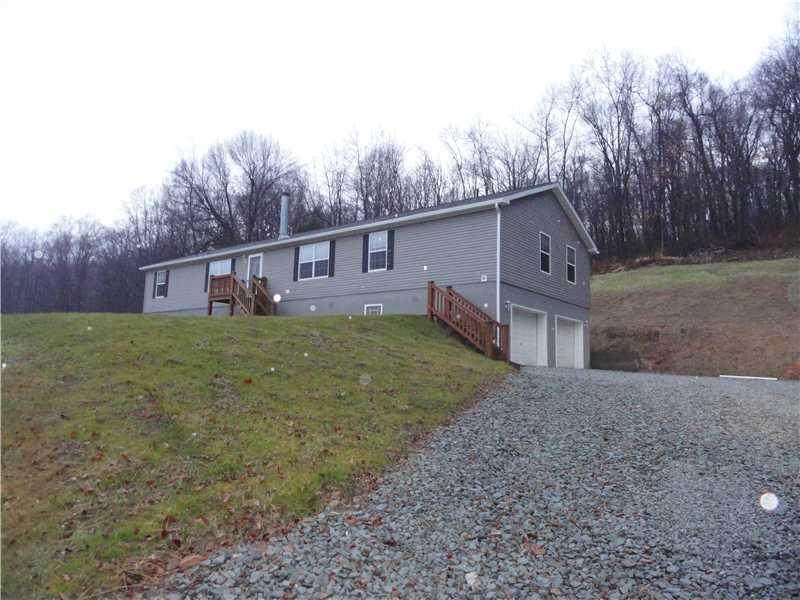 303-Alice-Road-Mt-Pleasant-Township-PA-15610