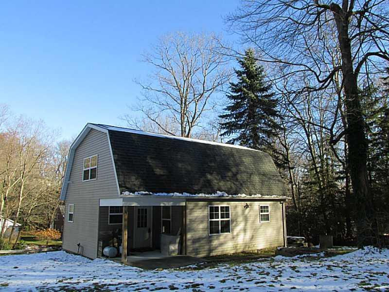 1535-Glades-Pike-Road-Jefferson-Township-PA-15501