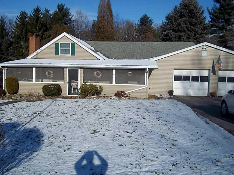 61-Barrewood-Dr-Chartiers-PA-15301