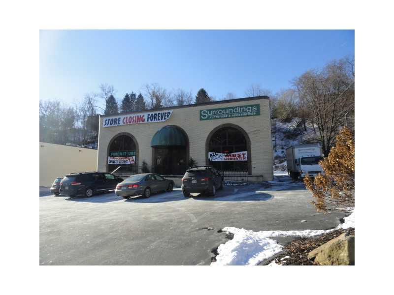 7607-McKnight-Road-Ross-Township-PA-15237