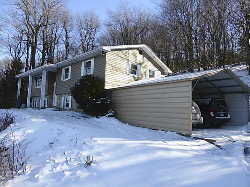 273-Alpine-Heights-Rd-Saltlick-Twp-PA-15622