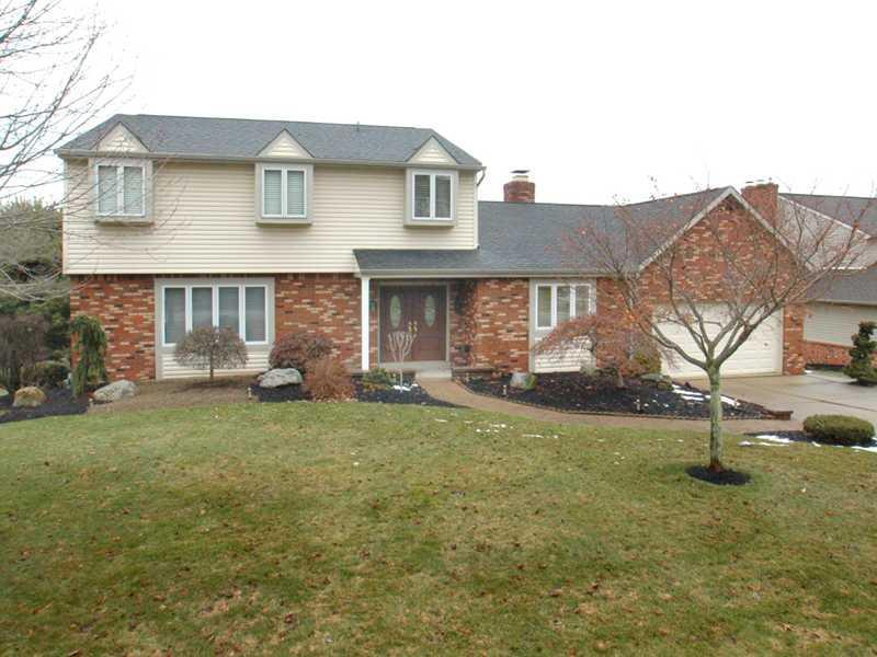 169-Regal-Court-Monroeville-PA-15146