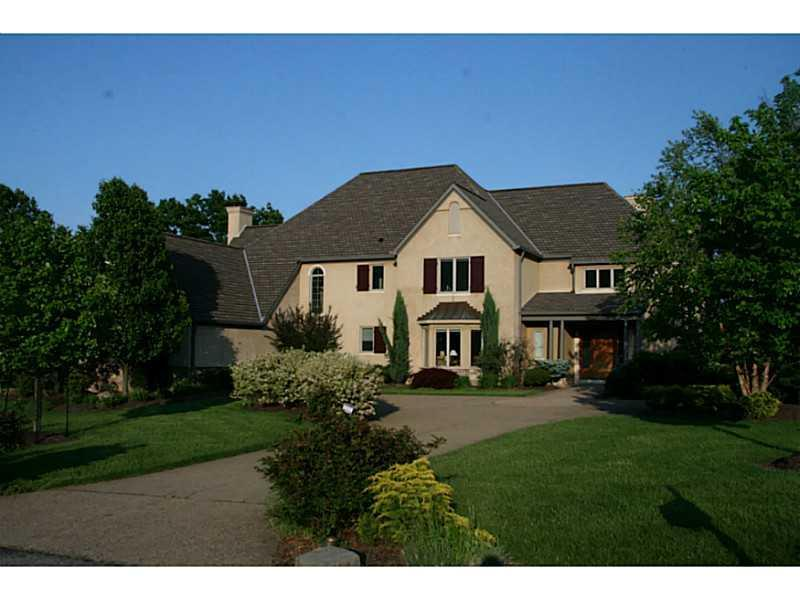 124-Skymark-Drive-Bell-Acres-PA-15143