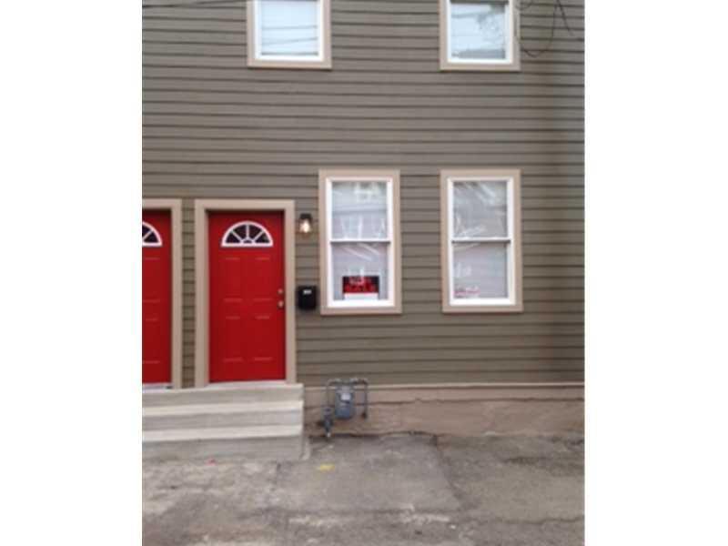 102-431-2-street-Lawrenceville-PA-15201