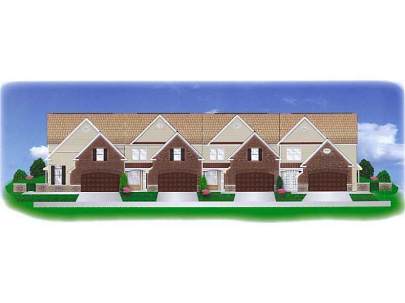 2014-Stonegate-U-1-B-B2-Penn-Township-PA-15636