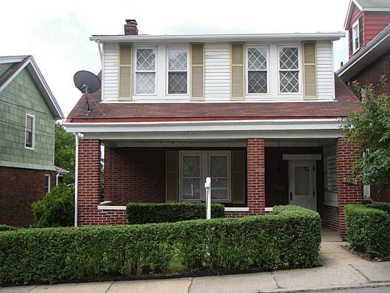 3312-Regan-Brentwood-PA-15227