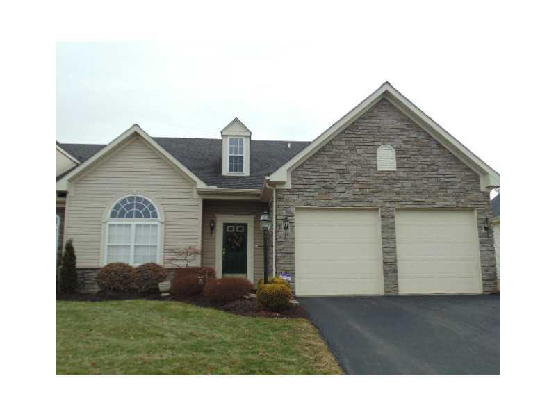 5761-Montville-Drive-South-Fayette-PA-15057