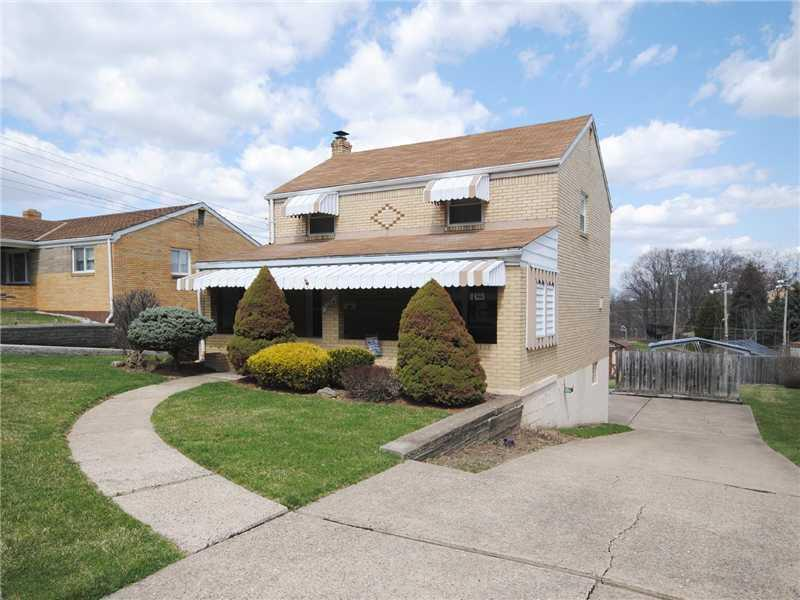 3626-Fieldstone-Drive-West-Homestead-PA-15120