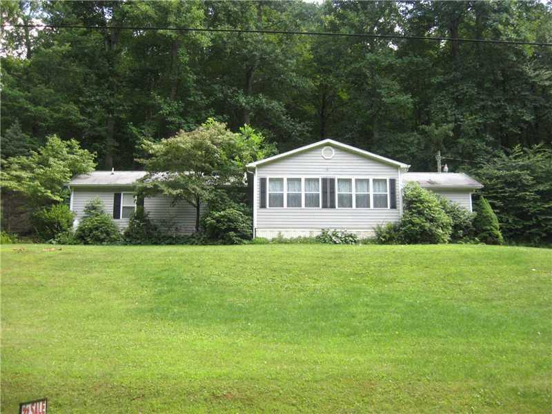 291-Holly-Road-Washington-Township-PA-16210