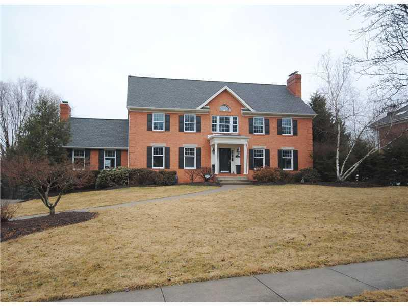 157-Thousand-Oaks-Drive-Upper-St-Clair-PA-15241