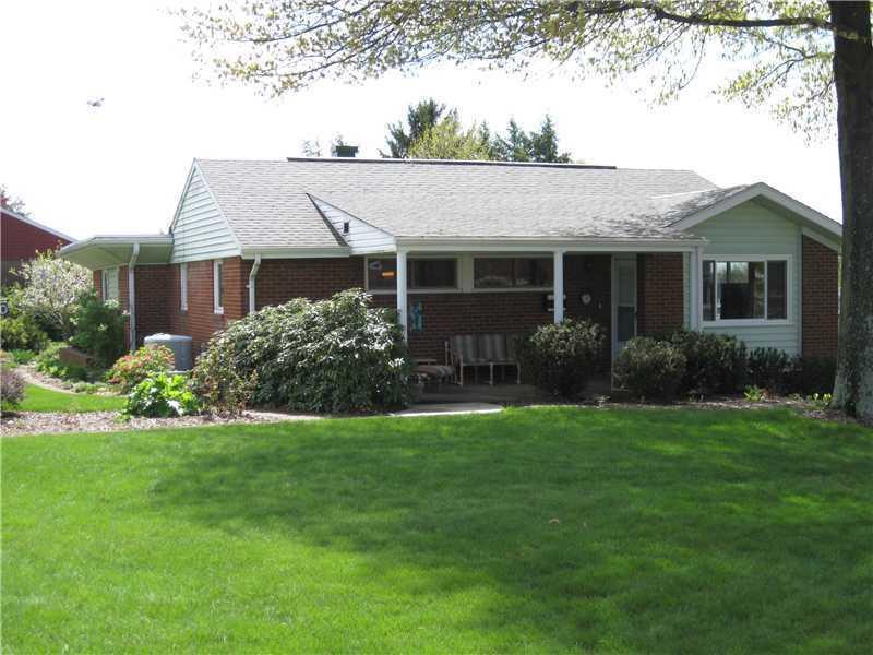 410-Kingston-Wilkins-Township-PA-15235