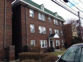 2331-Brownsville-Road-Carrick-PA-15210