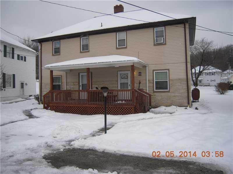 215-1st-Salem-Township-PA-15684