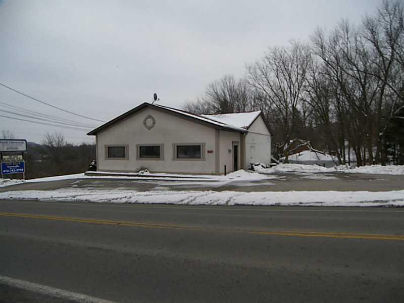 7550-Saltsburg-Rd-Penn-Hills-PA-15235
