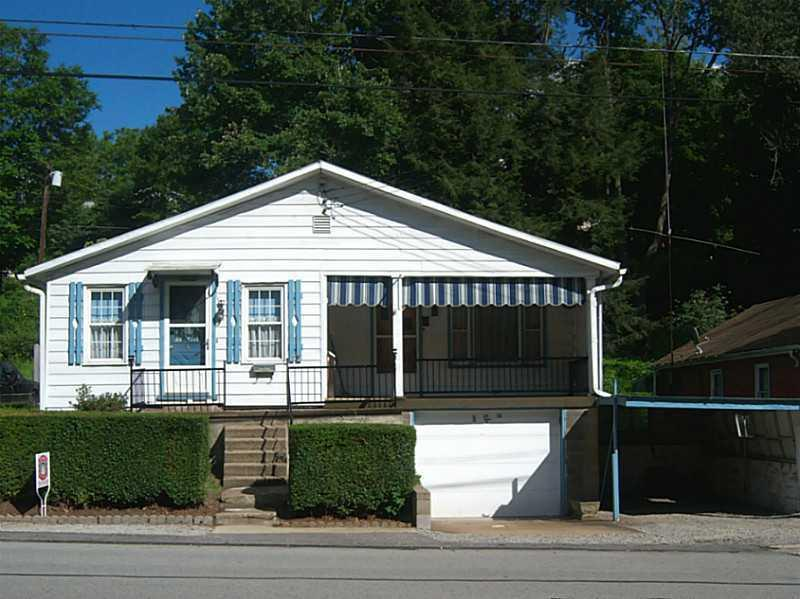 615-Adams-St-Rochester-Township-PA-15074