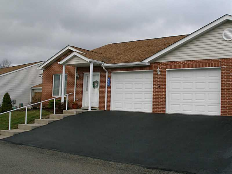916-Summerview-Lane-Derry-Township-PA-15627