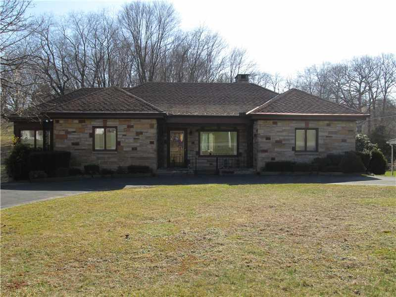 436-Freeport-Road-Jefferson-Township-PA-16002