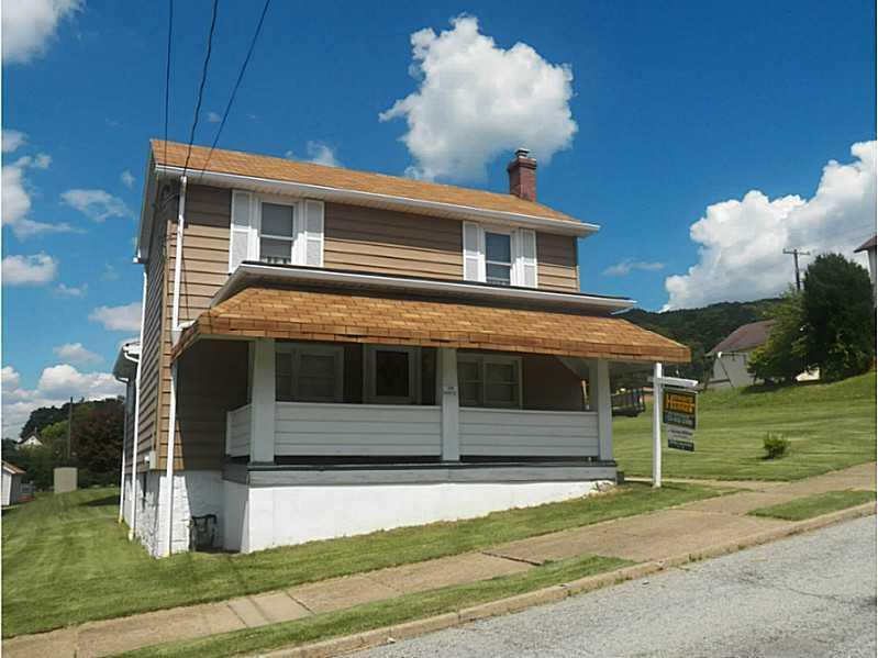 209-High-St-Derry-Boro-PA-15627