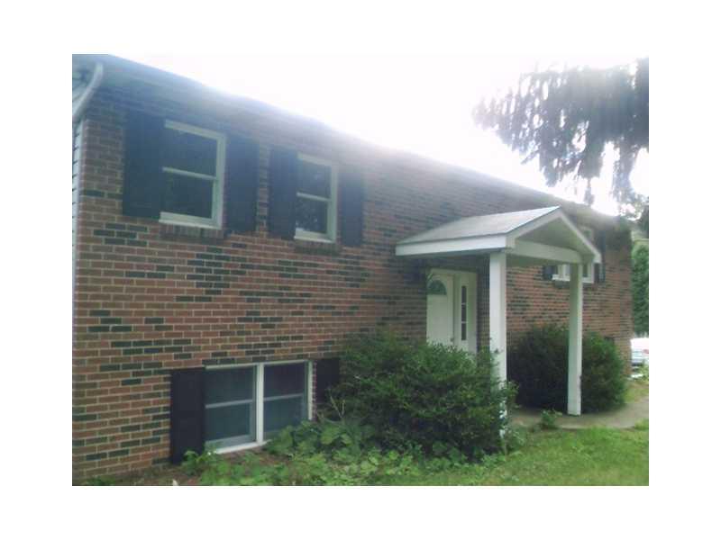 110-Alderson-Rd-Clinton-Township-PA-16056