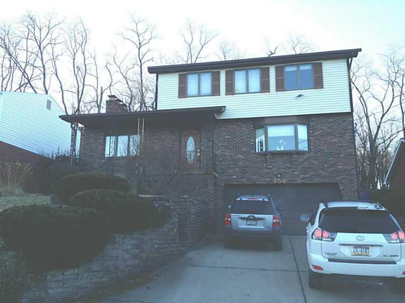956-Lessing-Street-Crafton-Heights-PA-15220