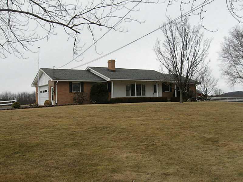 139-Wildwood-Road-Ohioville-PA-15059