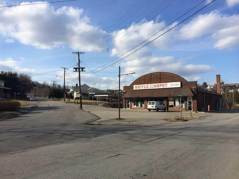5300-Perrysville-Ave-West-View-PA-15229