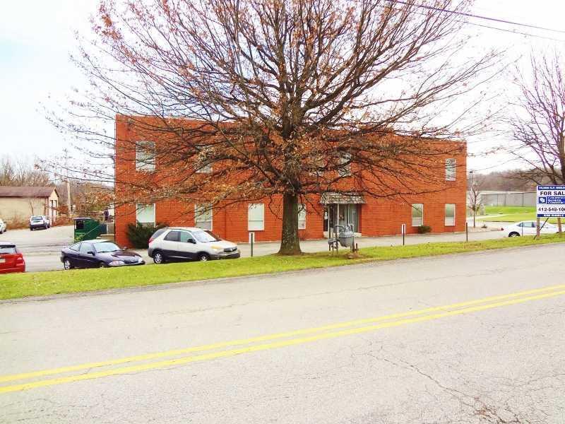 1152-GARDEN-ST-Hempfield-Township-PA-15601