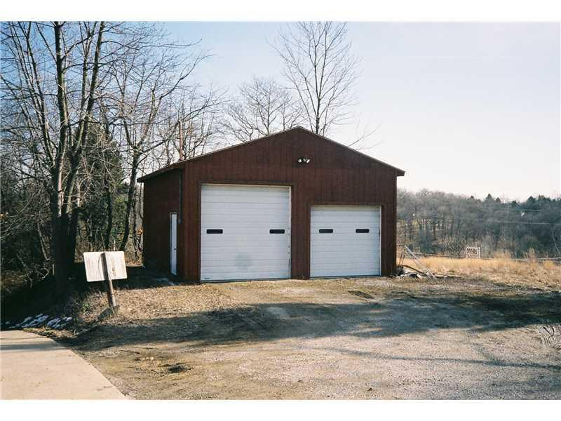 1529-Old-Brodhead-Road-Center-Township-PA-15061