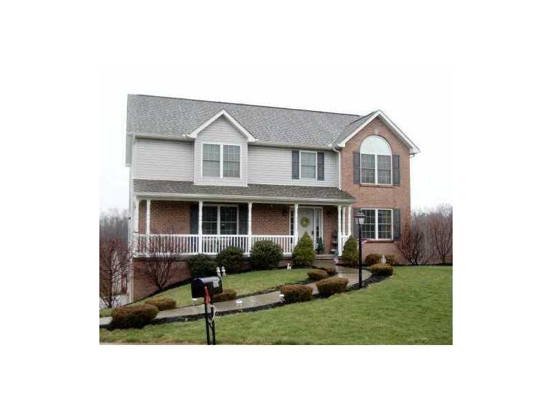 4006-Oak-Point-Circle-Kennedy-Township-PA-15136