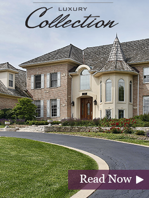 Pittsburgh Luxury Homes Book