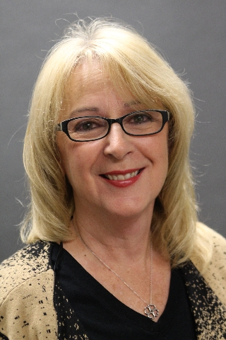 Karen Zack