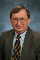Francis Puskaric