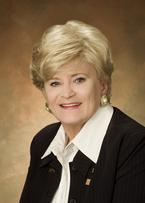 Lynette Citro