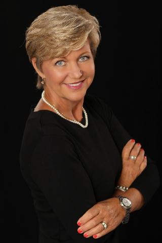 Angela Mize