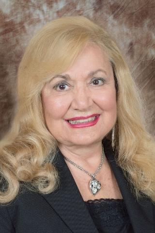 Carol Anden