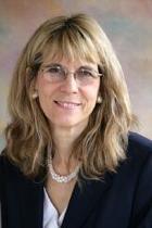 Kathy Hallberg